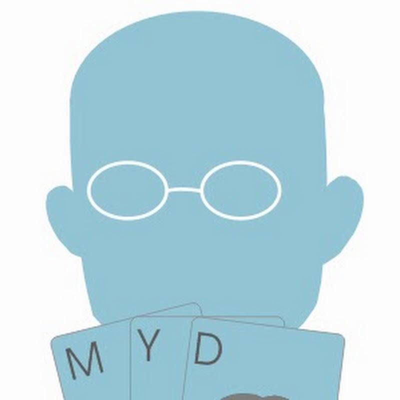 MindYourDecisions
