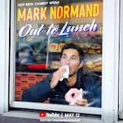 mark normand net worth