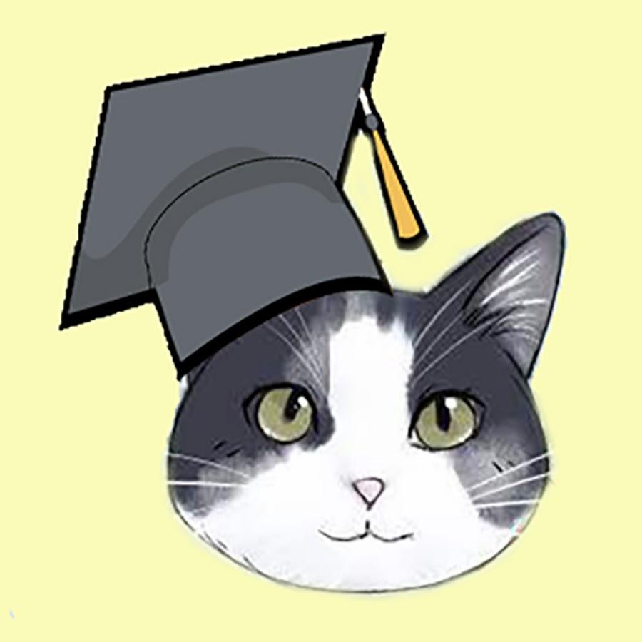 CatPusic Academy