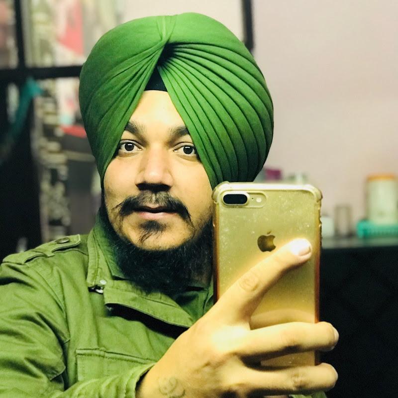 Yes ipendu