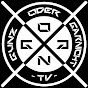 GunZ oder GarNichtTV - @GOGNTVHD - Youtube