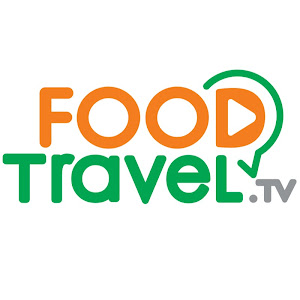 Foodtraveltvchannel YouTube channel image