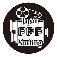 フラットパークフィルムflatparkfilm