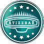 Atizzbar Design - Youtube