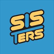 KengKawiz net worth