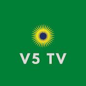V5 TV net worth