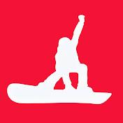 SnowboardProCamp net worth