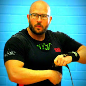 Jason Blaha's Strength and Fitness net worth
