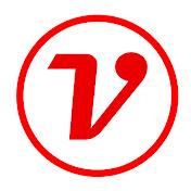 V Channel net worth