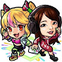 abeco_GAMES