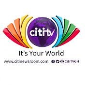 CitiTube net worth