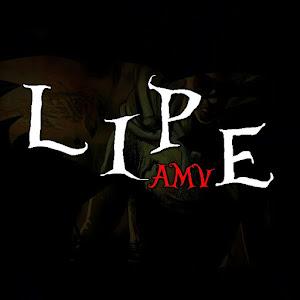 Lipe Amv's