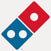 Domino's Pizza net worth
