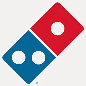 Dominosvids YouTube channel image