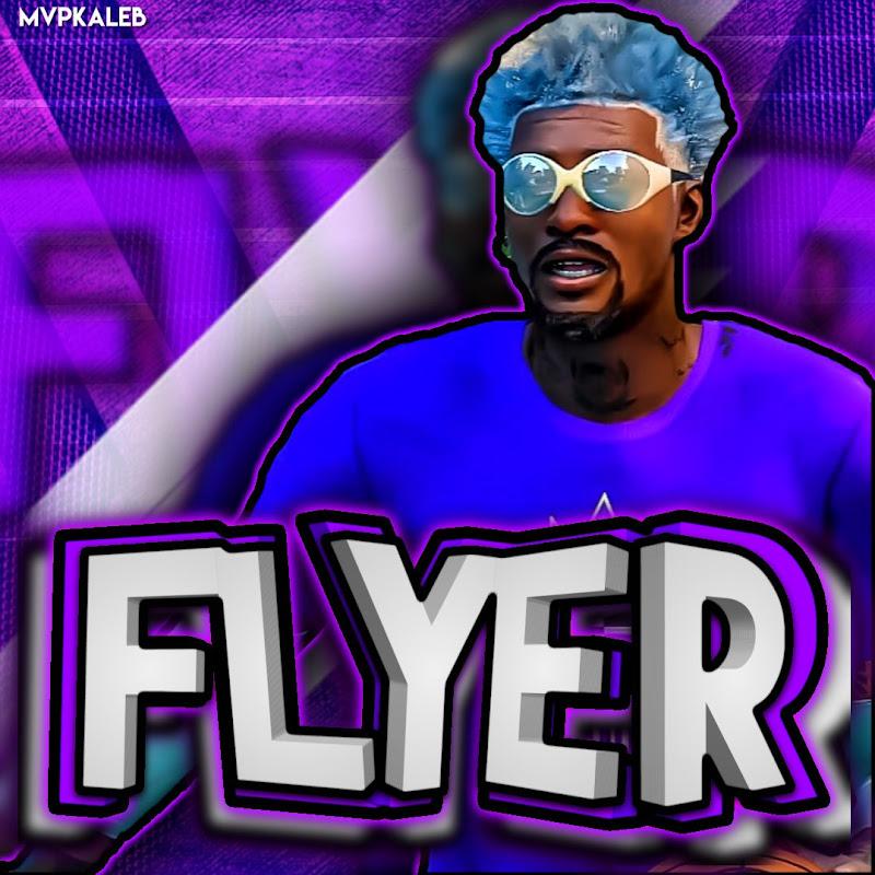 FlyerDaGreat