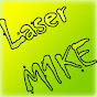 LaserM1KE