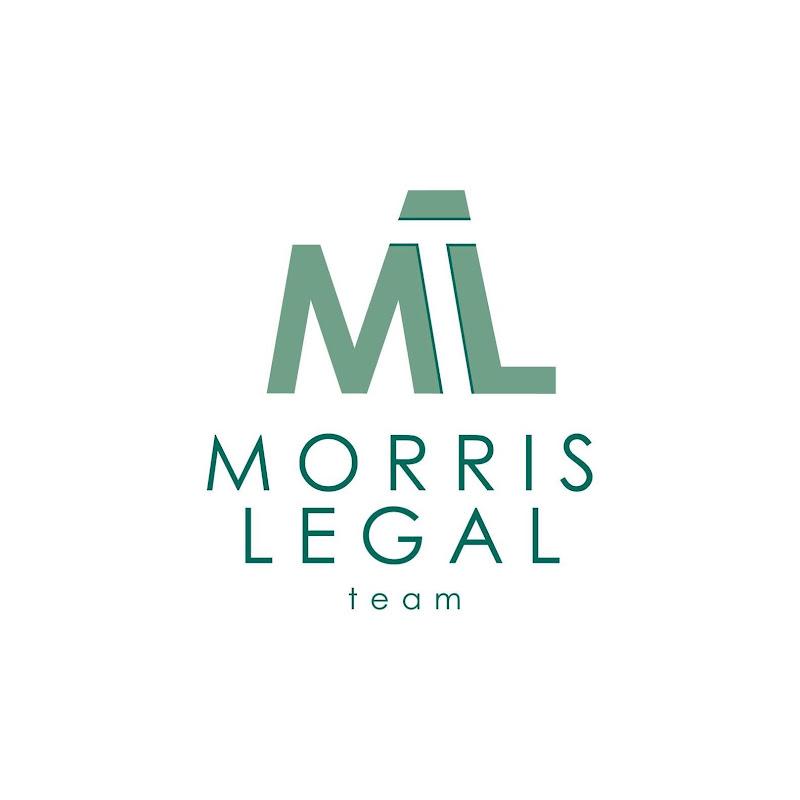 Morris Legal Team, P.C.