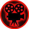 MovieIndustry