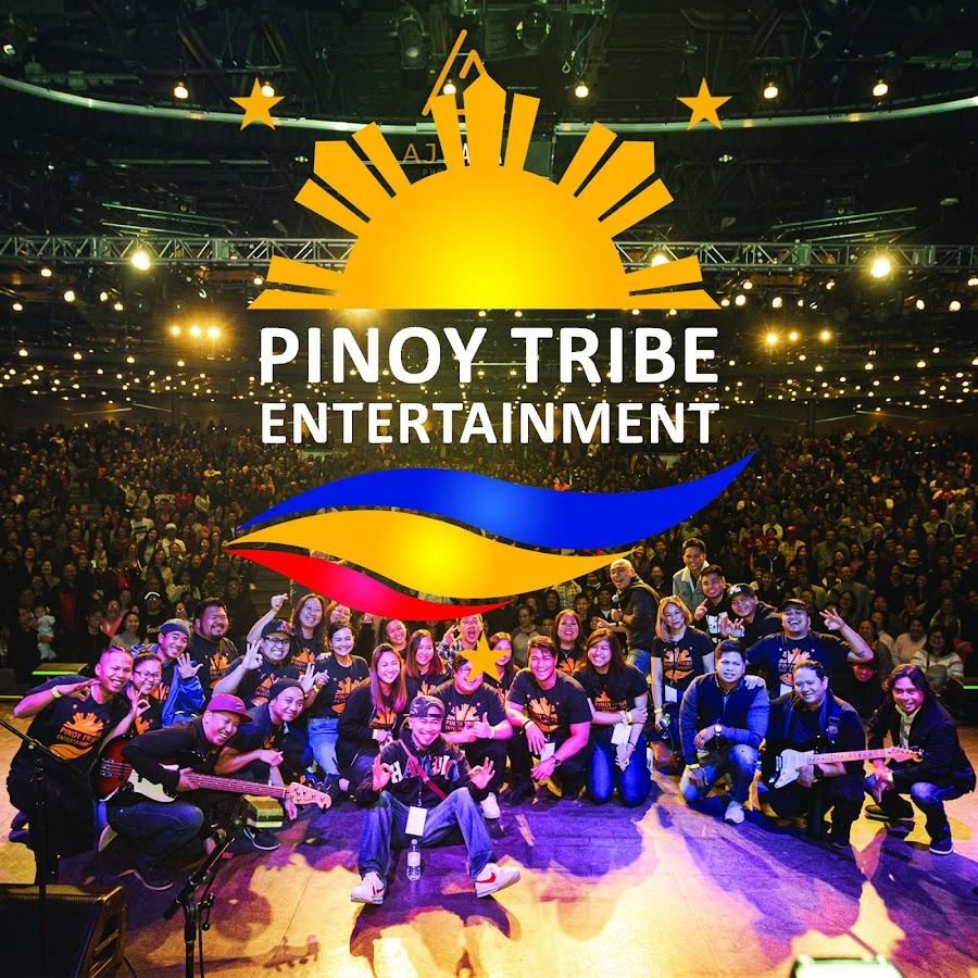Pinoy Tribe