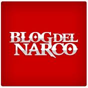 EL BLOG DEL NARCO net worth