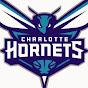 Charles Holt Streams - Youtube