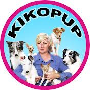 Dog Training by Kikopup net worth