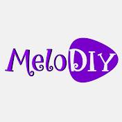 Cemre Melis Çınar - MeloDIY net worth