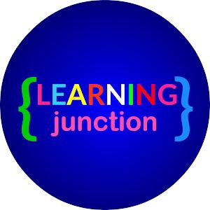 learning junction
