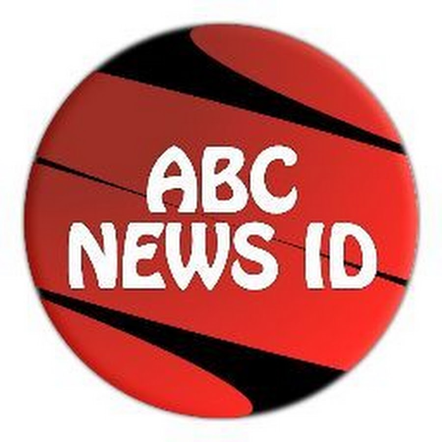 ABC NEWS ID