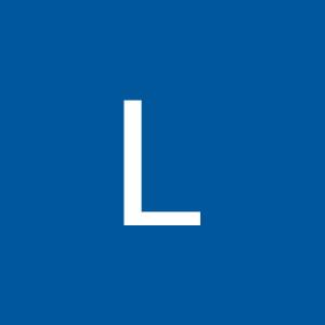 TrenagonD