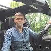 Roman Svitushak