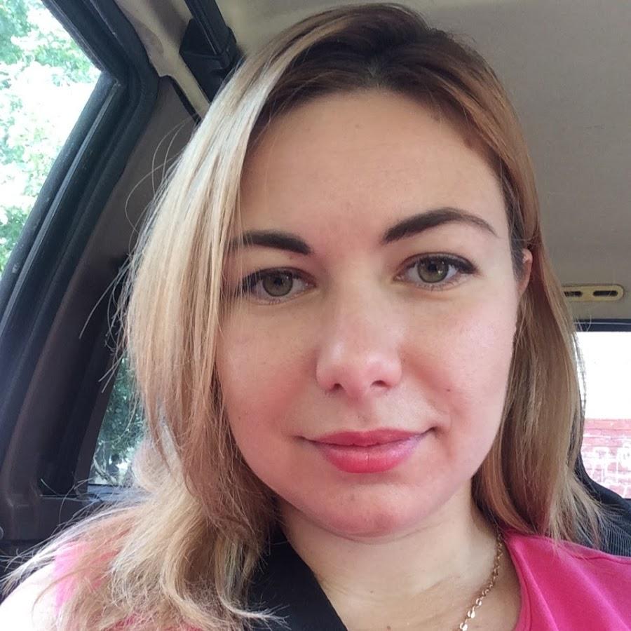 Elena Sirchenko