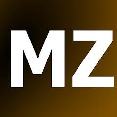 MZ Records