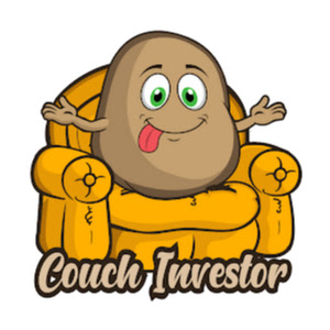 Couch Investor