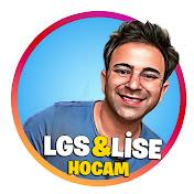 LGS & LİSE HOCAM net worth