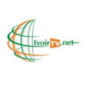 IVOIR TVNET net worth