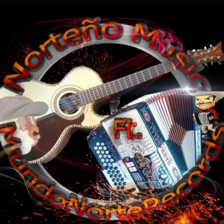 Norteño Music Jr Youtube