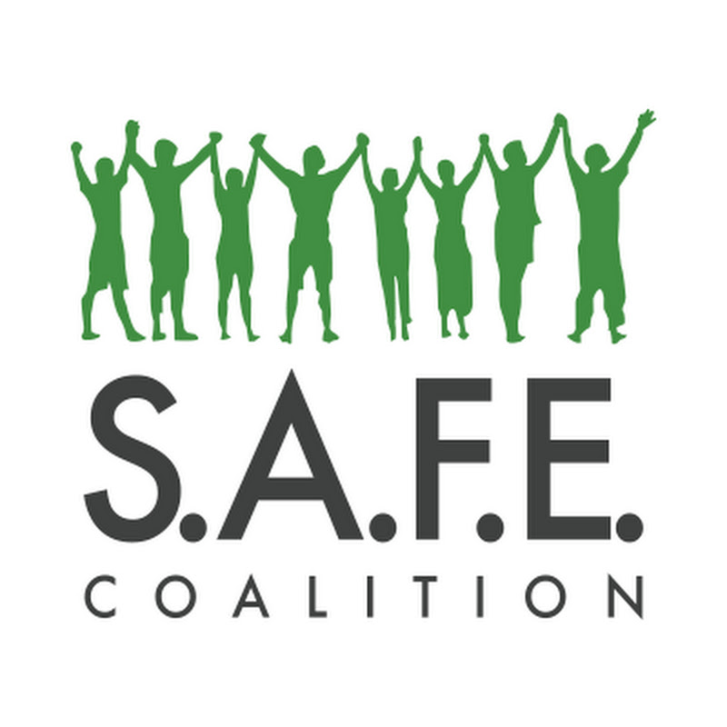 SAFE Coalition MA