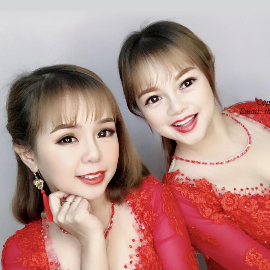 THANH HẰNG & THANH HÀ
