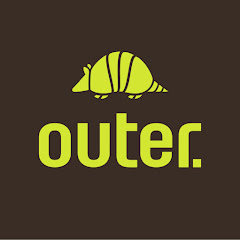 Outer. Shoes