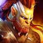 ASH: RAID Shadow Legends Avatar