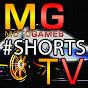 MotoGamesTV Shorts