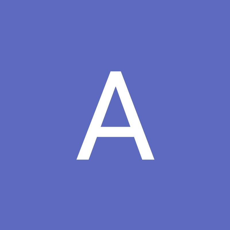 Logo for AfterWorkGirls