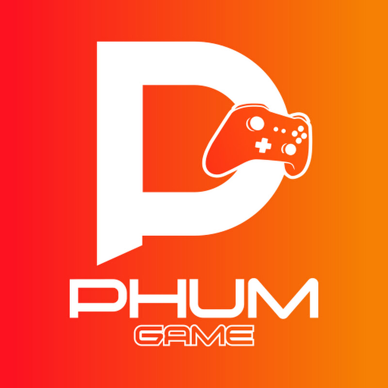 PHUMGAME