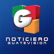 Noticiero Guatevisión 21 Hrs. net worth