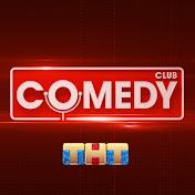 Comedy Club net worth