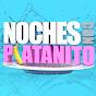 Noches Con Platanito Verified Account - Youtube