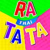RATATA Thai
