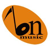 BN Music Official net worth