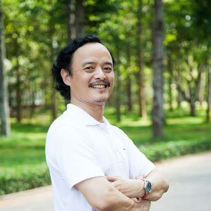 Nguyên Phú Trần